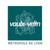 Vaulx-en-Velin Logo-rvb-1200 (Copier).pn