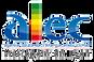 Logo_ALEC_Lyon-COULEUR (Copier).png