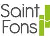 logo-saint-fons (Copier).png