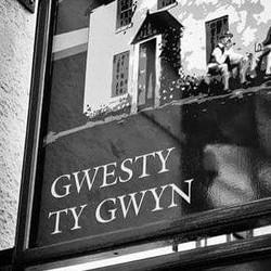 Gwesty Ty Gwyn