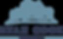 ryancookrealty-logo-rgb-72dpi_main.png