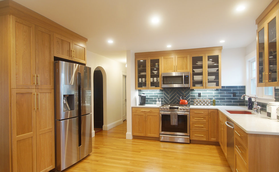 07_Overall Kitchen.jpg