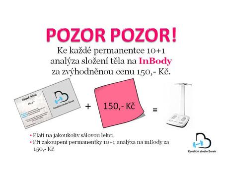inbody 10+1.jpg