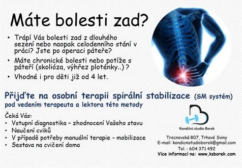 SM_osobní_terapie.jpg
