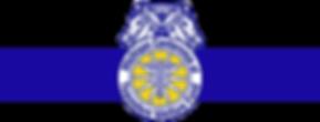 Teamsters MI logo.png