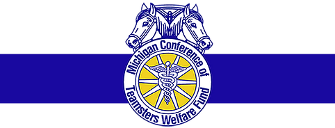 Teamsters MI logo.png