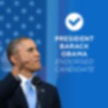 Spotlight_Obama_Graphic_v1.jpg