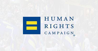 MI Human Rights.jpg