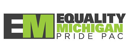 Equality MI logo.jpg