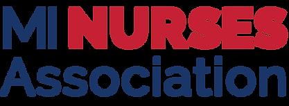 Mi Nurses logo.png