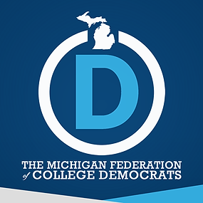 MFCD Logo.png