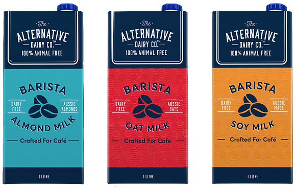 Alternative Dairy Co.