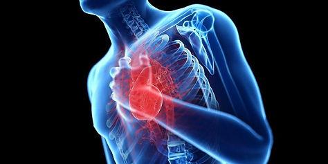 penyakit-jantung-koroner-salah-satu-peny
