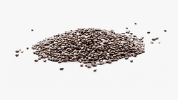 16-167029_chia-seeds-chia-png.png