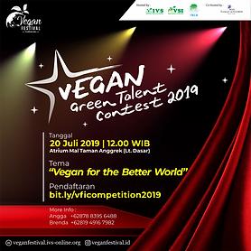 vegan-bowls-733x450-1.jpg
