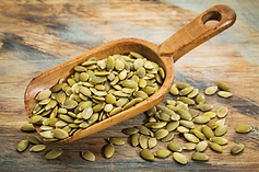 health-benefits-of-pumpkin-seeds-by-gree