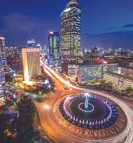Jakarta office.jpg