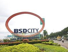 bsd-city.jpeg