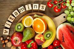 macam-macam-vitamin-beserta-manfaatnya.j