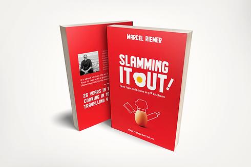 Book Cover SlammingItOut!.png