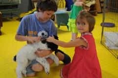 Puppies n kids.jpg