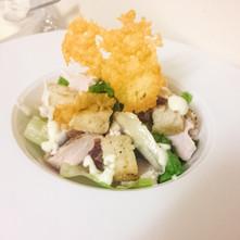 Chicken Ceaser Salad with Parm Crisp.jpg