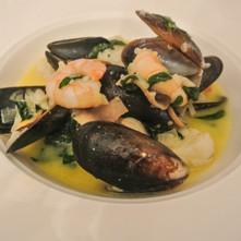 Seafood Mariniere.jpg