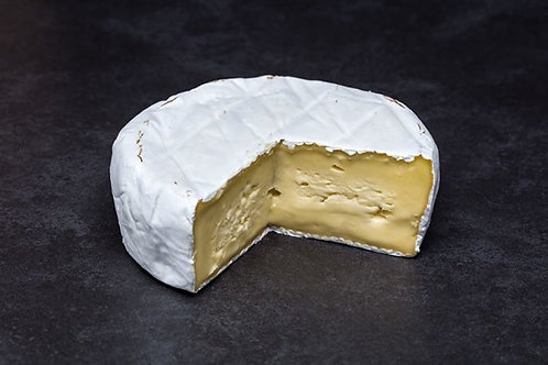 Cenarth Brie (1.2kg Whole Cheese)