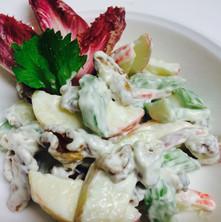Wardolf Salad 3.jpeg