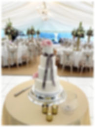 Wedding suppliers in Shropshire, wedding caterers in Shropshire