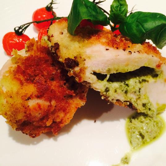 Chicken with Pesto and Mascarpone.jpg