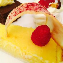 lemon tart meringue choc trio 2.jpeg