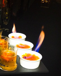 Flaming Creme Brulee.jpg