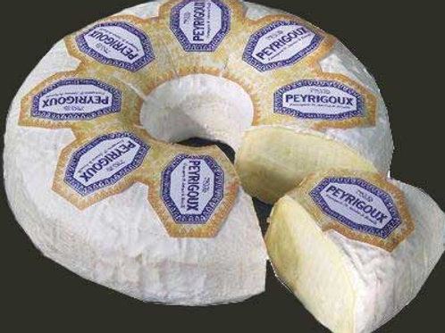 Peyrigoux (Supreme D'Angloys) 1.6kg Whole Cheese
