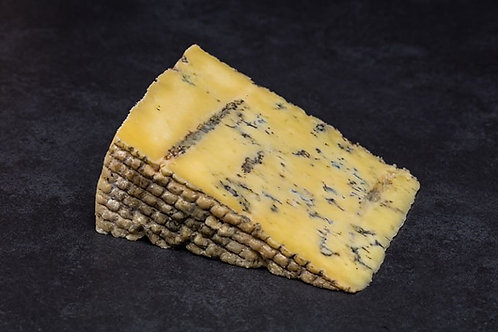 Môn Las Anglesey Blue (2kg Wheel)