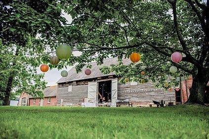 Pimhill Barn wedig venue in North Shropshire. Roslin Catering Wediding Food Shropshire