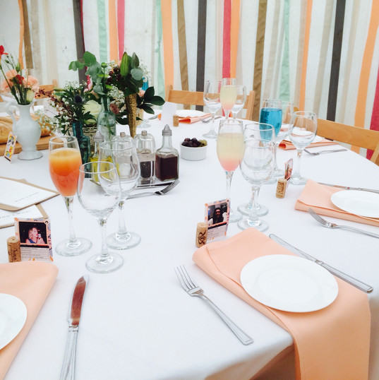 Redridge Table 1.jpeg