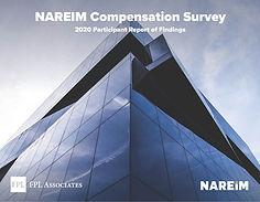 2020 NAREIM Compensation Survey_thumbnai