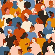 Diversity image_end racism.jpg