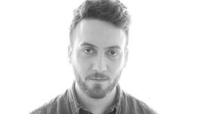 Vincent Schoepfer: la mode version freelance