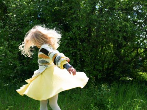 ESMOD DETOX: Une journée consacrée à la mode responsable!