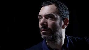 José Lévy, designer sensible et durable