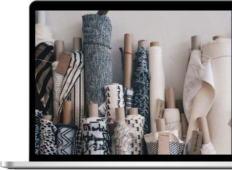 Find Fabrics, solutions innovantes et esprit communautaire pour vos achats matières