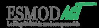 logo-esmod-act-[Récupéré].png