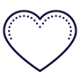 icons8-heart.png