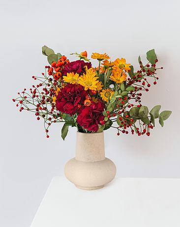 Flower%20and%20Berries_edited.jpg