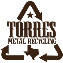 Torres Metal Recycling Logo-01-01.png