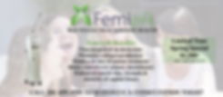 Femi Lift Website Banner Option 1-01-01-