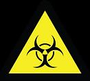 bio hazard-01.png
