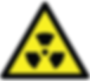 radiation-01.png